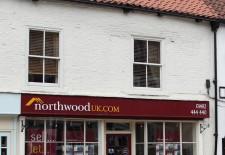 Northwood Estate Agency