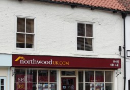 Northwood Estate Agency